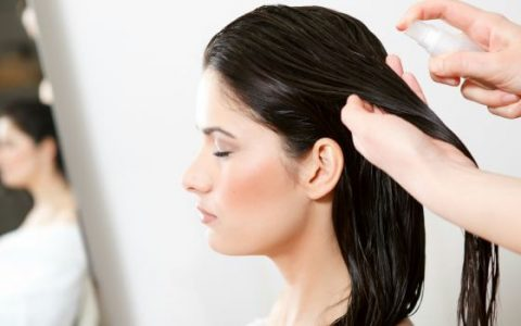 Keratin Hair Treatment For Indian Hair All You Need To Know The Urban Guide