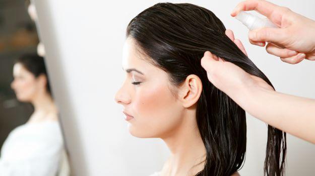 Hair Care The Urban Guide