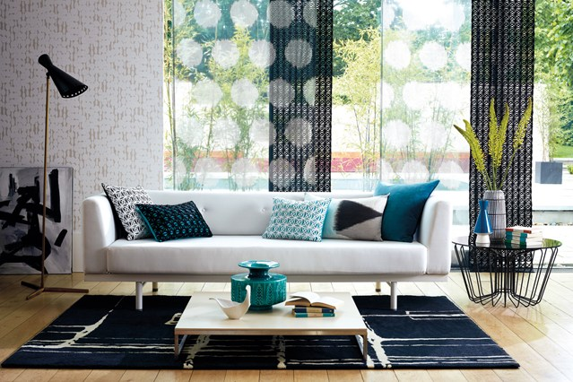 Pinterest 2018 Home Decor Trends: Decoded for Indian Homes!