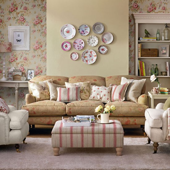 vintage living room ideas what are the different living room styles lookbook included 2755