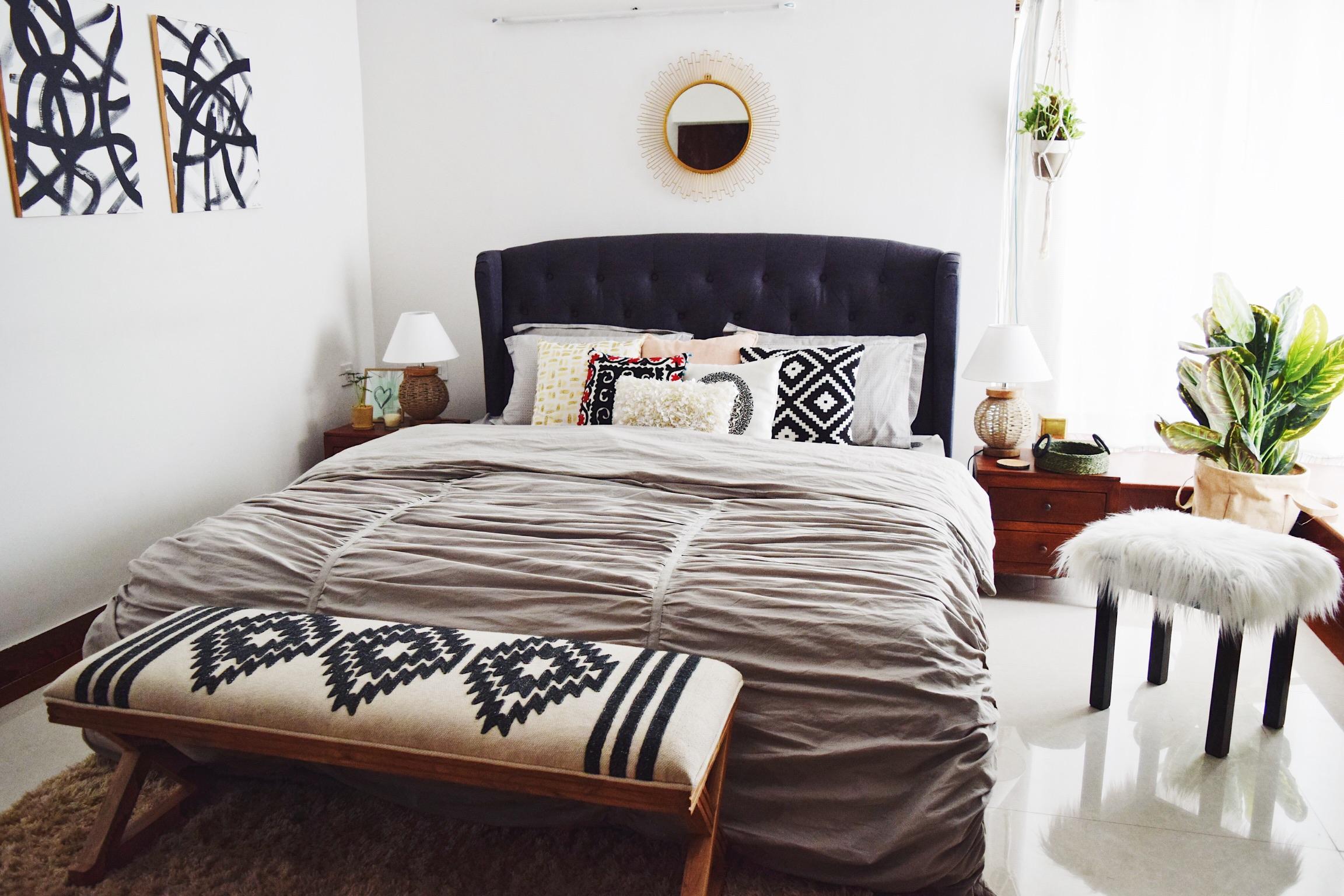 Living Room Decor Ideas The Urban Guide