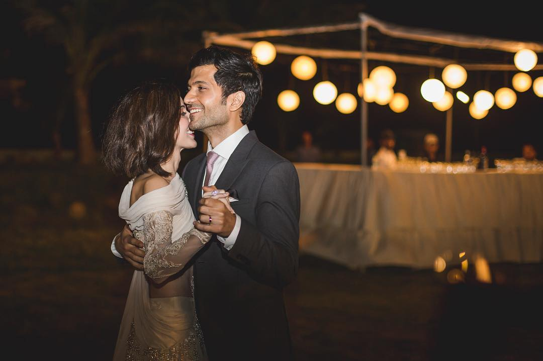 Wedding Planning Tips No One Tells You About: Blogger Bride Sherry Shroff Reveals!
