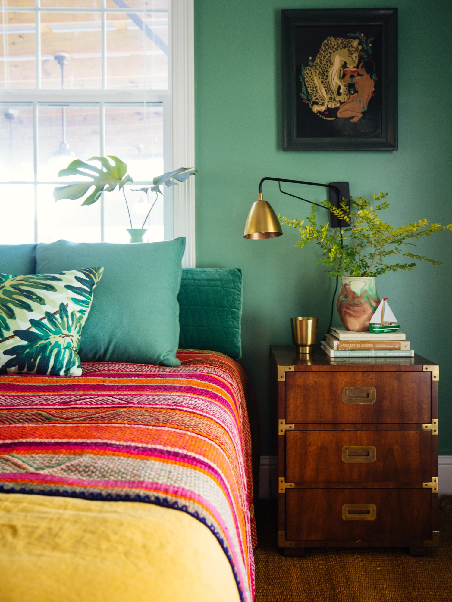 12 Easy Ways To Make Your Bedroom Look Insta-Worthy! – The Urban Guide