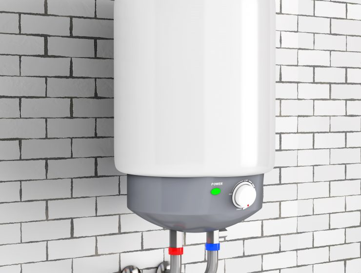 Top 10 Tips For Water Heater Maintenance And Installation