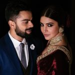 Virat Kohli Anushka Sharma Wedding: ALL Photos & Videos!!!