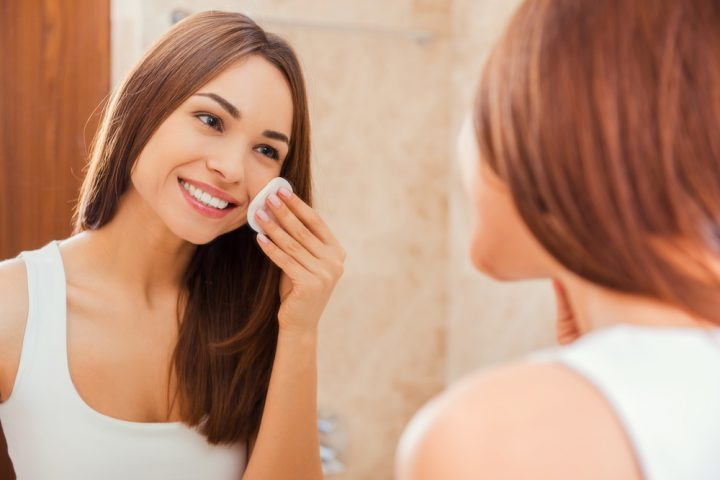 beauty tips you need to know