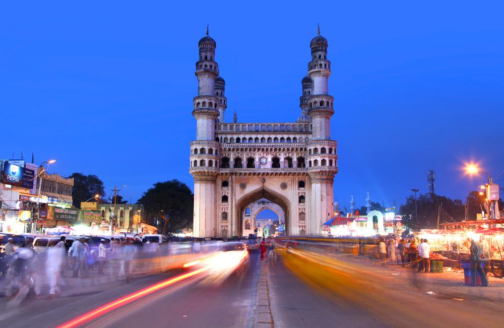 Long Weekend Ahead? Amazing Weekend Getaways Near Hyderabad You Can Plan.