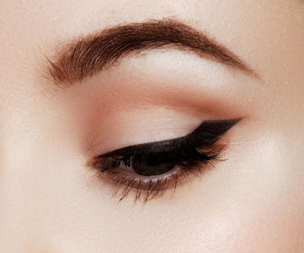 How To Make Eyes Bigger? 9 Eyeliner Tricks Revealed! – The Urban Guide