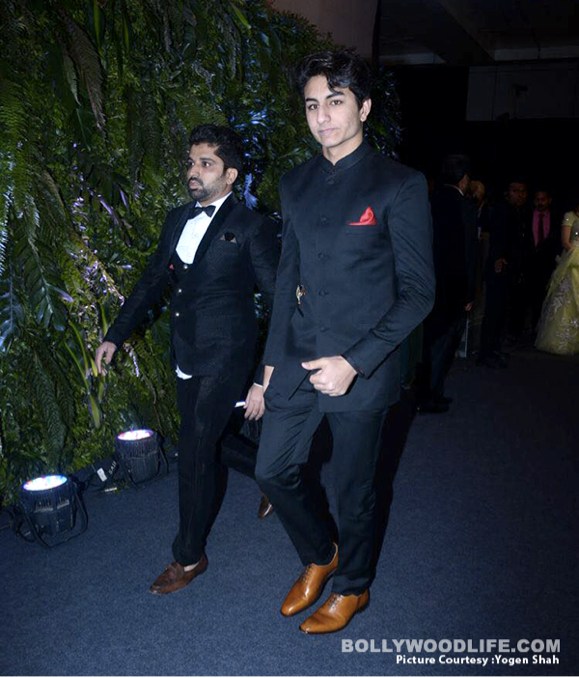 Best,Dressed Celebs at Virat Kohli Anushka Sharma Wedding