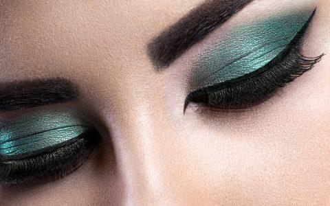 party makeup artist