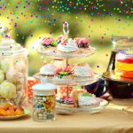 5 Easy Dessert Recipes for your Child's Birthday Party