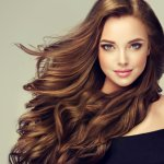 The ULTIMATE Guide on How to Maintain Long Hair