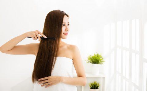 7 Hair Care Myths Busted!