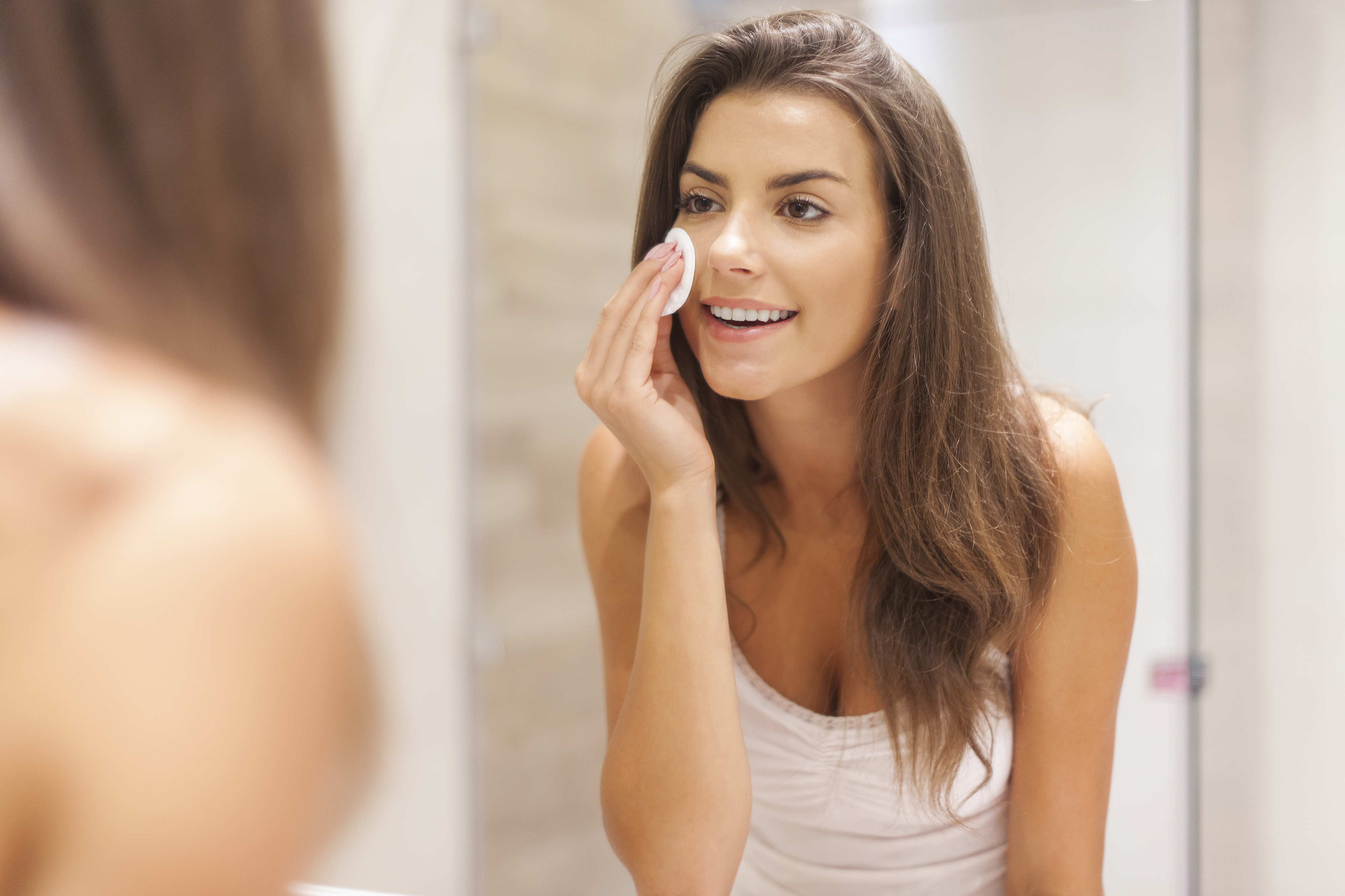 7 beauty tips every 20 something needs to know