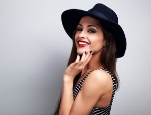 5 Tricks to Make Your Lipstick Last Longer