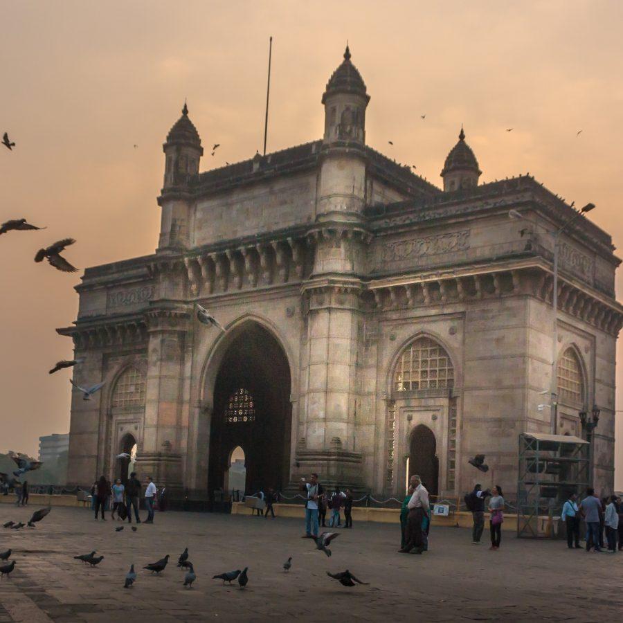 5 Exotic Weekend Getaways near Mumbai