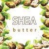 6 Benefits Of Shea Butter For Skin And Hair