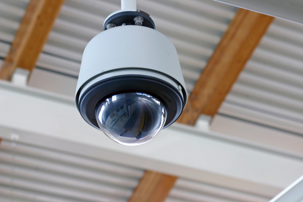 Top 6 Things To Keep In Mind Before Installing A Hidden Security Camera