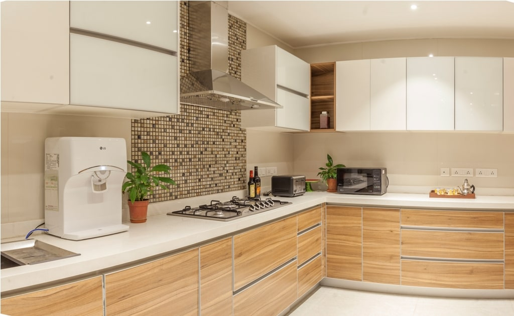 The Beginners Guide To Understanding Kitchen Layout Designs The Urban Guide