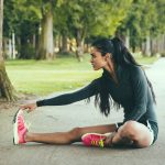 Top 8 Reasons Why You Should Go For HIIT This Year