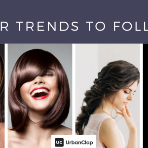 10 Fabulous Hair Trends in 2018 You Will Fall In Love With!