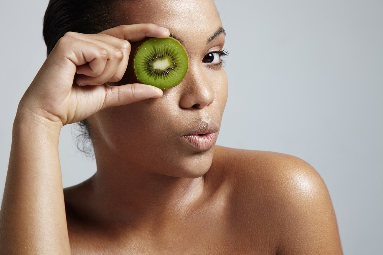 4 Must Know Daily Face Care Routine For Oily Skin