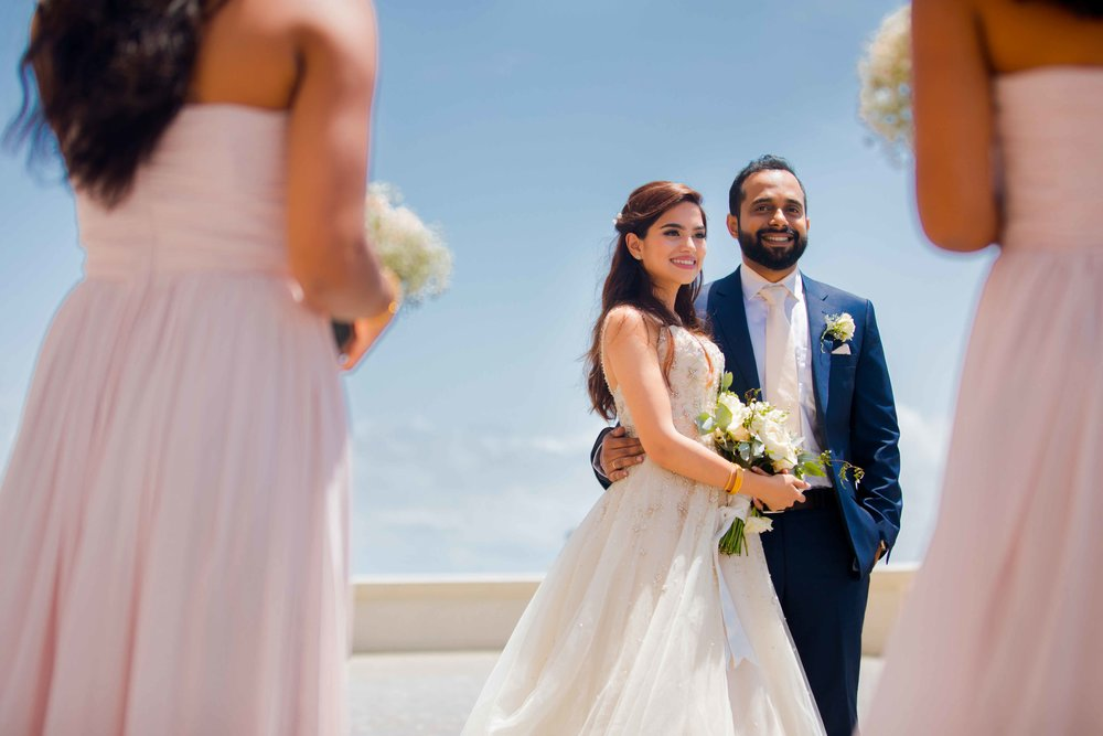 30 Awesome Bridal Entry Song Options For Your 2019 Wedding!