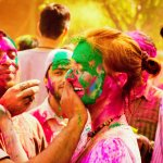 Holi 2018: 10 Essential Skin Care Tips