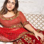 6 Best Websites To Rent Wedding Outfits in India