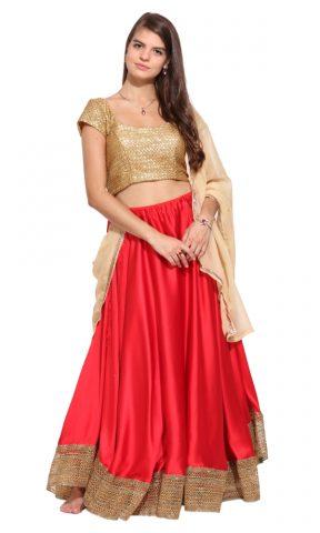 6 Best Websites For Renting Indian Wedding Dresses Ultimate Guide - Rent Dress For Wedding Guest