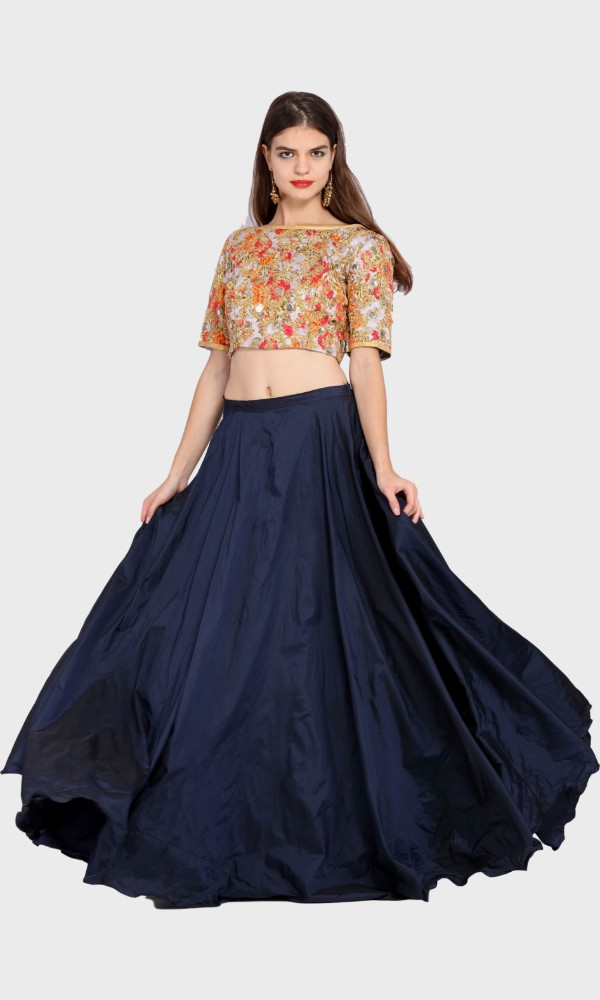 Wedding dresses- lehenga for rent