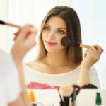 9 Basic Makeup Tips and Tricks Every Beginner Should Know