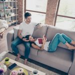 7 Home Chores Every Wife Wishes Her Husband Would Take Care Of