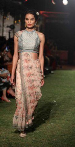 Bollywood Fashion Week