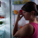 Keep it Fresh – How to Get Rid of Bad Smell From the Fridge