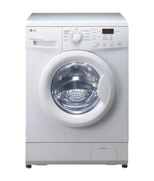 LG-FH0B8NDL22-Fully-automatic-Front-loading-Washing-Machine-6-Kg-Blue-White-2