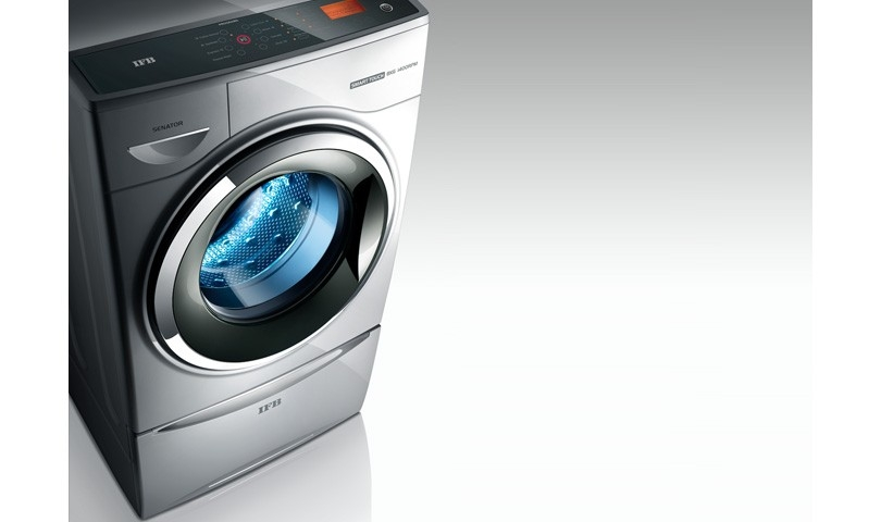 ifb_senator_smart_touch_fully_automatic_front_load_washing_machine_8_0_kg_silver__11144175_1