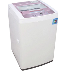 LG-T7208TDDLP-Fully-Automatic-Washing-Machine