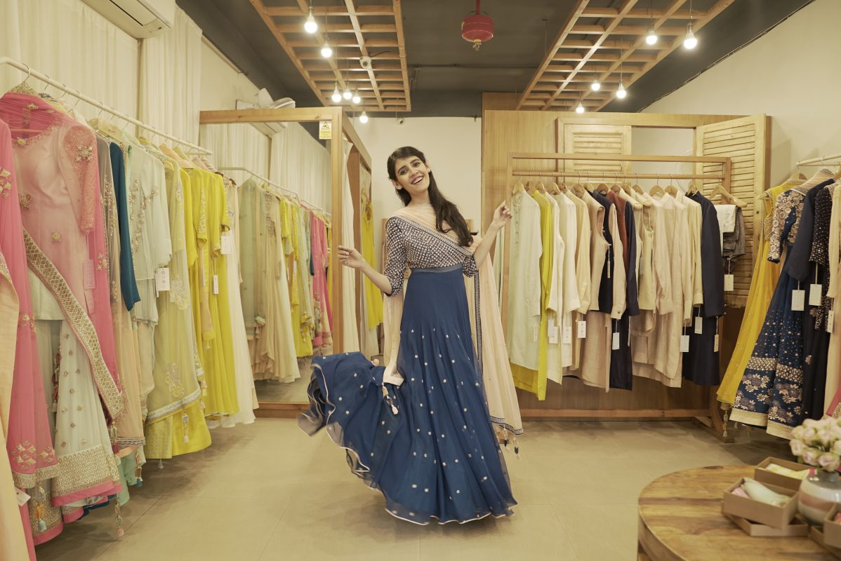 52606e437ded9 26 Best Stores in Shahpur Jat for 2018 Wedding Shopping!