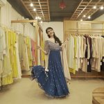 26 Best Designers & Boutiques in Shahpur Jat for 2018 Wedding Shopping!