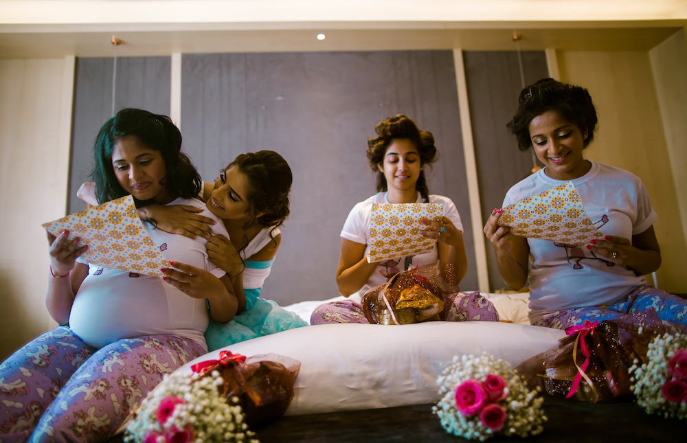 candid photography, wedding ideas