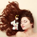 What is Hair Spa, Why and How To Do It – Answered