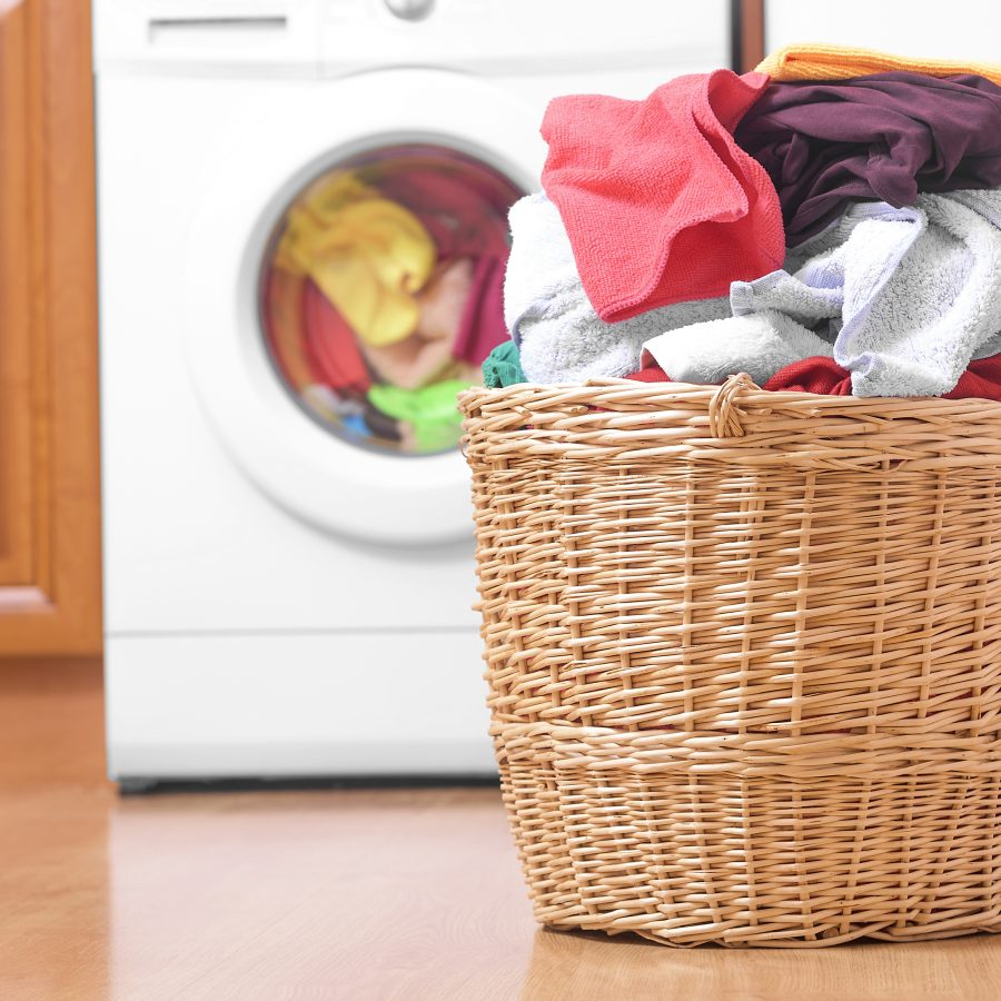 10 Essential Tips to Take Care of Your Washing Machine