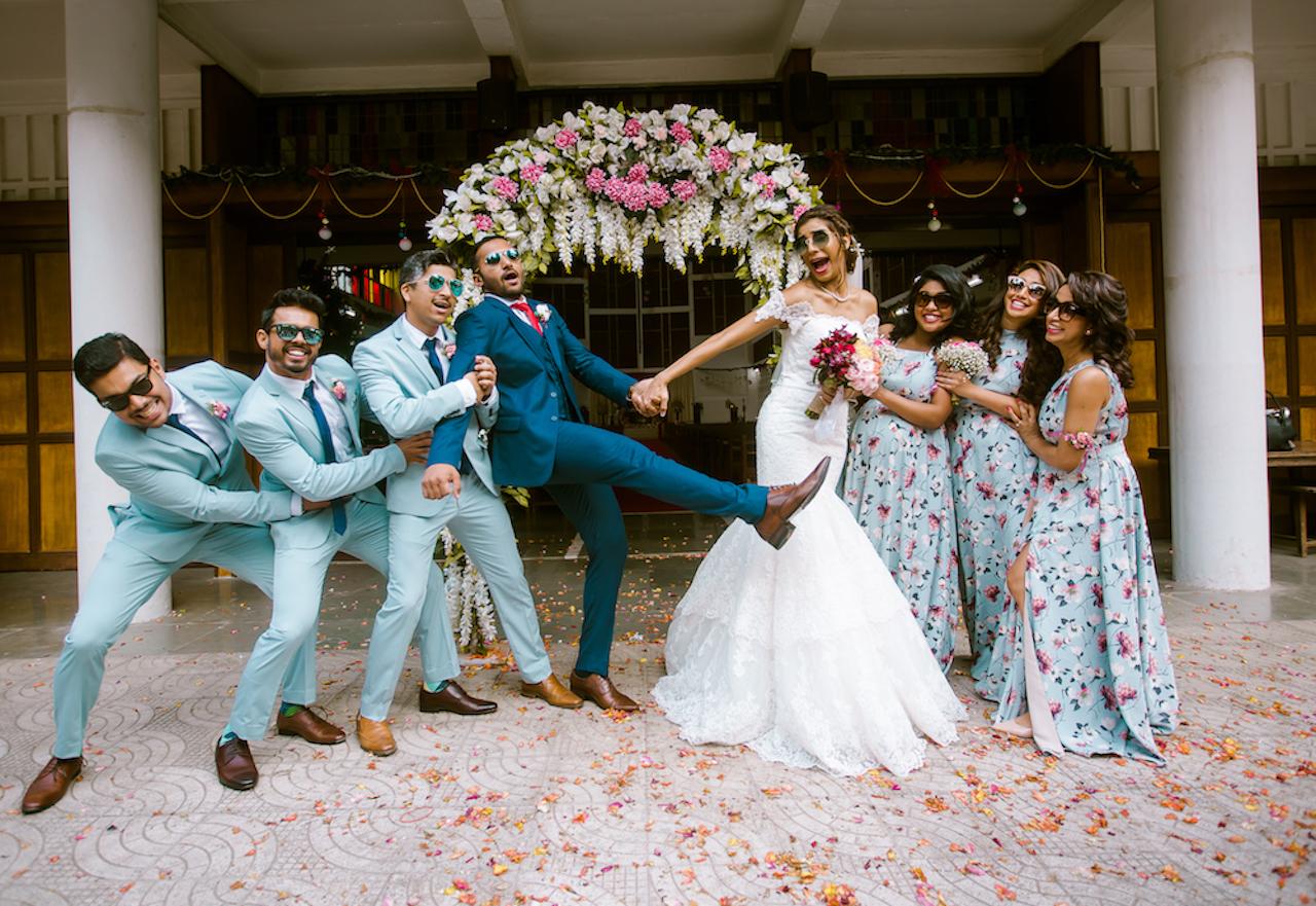 VJ-Gaelyn-wedding