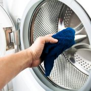 tips for washing machine repair