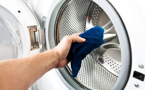tips for washing machine repair