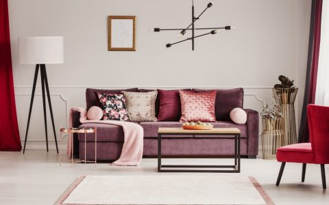 What Are The Different Living Room Styles Lookbook Included The Urban Guide