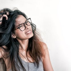 Hair Spa For Dandruff: 5 Natural Remedies To Your Rescue!