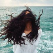 hair spa is good for hair