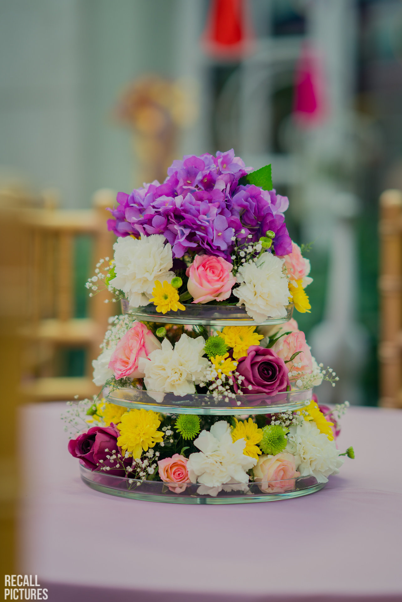 Fabulous The Most Creative Table Centerpiece Ideas For Your Wedding Download Free Architecture Designs Scobabritishbridgeorg